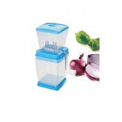 Onion and Vegetable Chopper Cutter