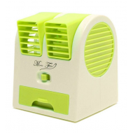 Desktop Air Cooler Air Conditioner