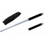 Foldable Security Safety Rod