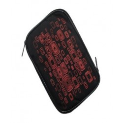 Hard Disk Carry Pouch Bag
