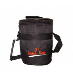 Insulated Winter Lunch Box Carrier