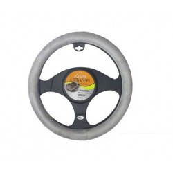 CAR Steering Grip (14.5 Diameter )