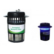 Ecological Mosquito Killer
