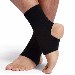 Ankle Support Cap 2pcs ( Pair)