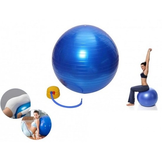 Athelete Gym Ball