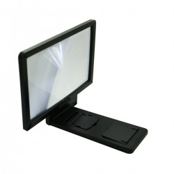 3D Mobile Phone Enlarged Screen