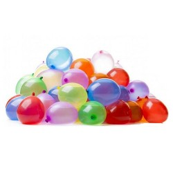10 Packet Water Balloons Bombs