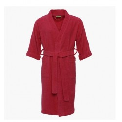 Bathrobe for Women