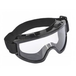Biking Weather proof Eyes Support Goggles