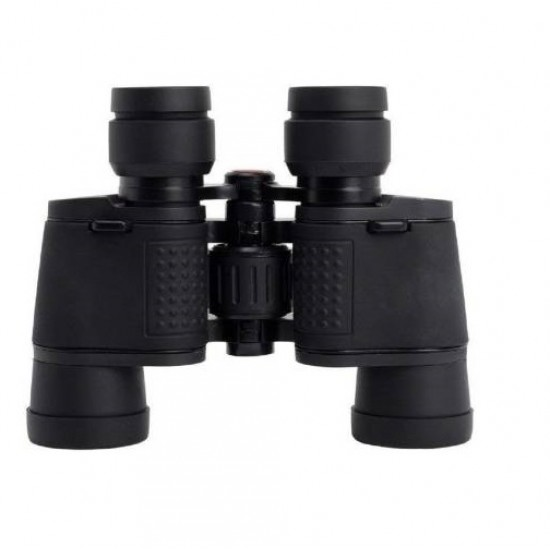 Protos Anti Skid Power View 7 x 35mm Wide Angle Sporting Binoculars