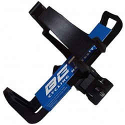 Bike Bicycle Beto Handle Bar Quick Release Drinks Holder Cage Rack Bicycle Bottle Holder
