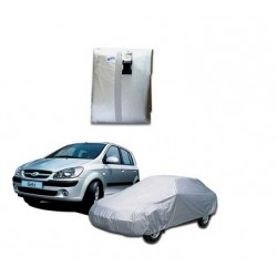 CAR Body DustProof Cover Small