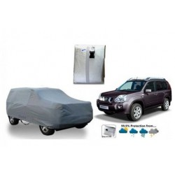 CAR Body DustProof Cover X Large