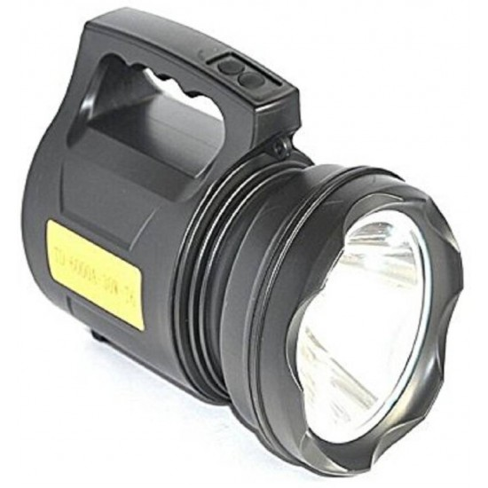 1000 Meters LED Rechargable High Quality Long Range Powerful 30W T6 Search Light