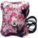 Cordless Electric Hot Water Winter Bag