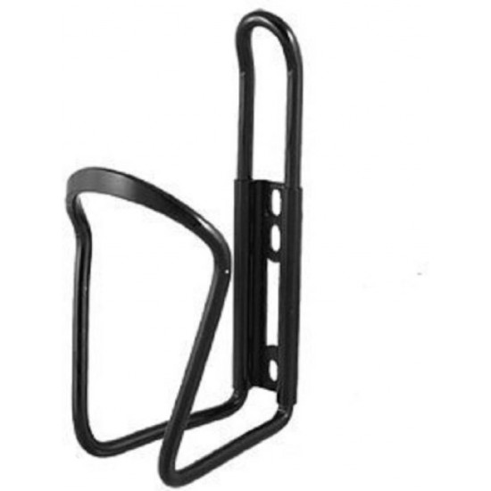 Handle Bar Flexible Support Stand Bicycle Bottle Holder